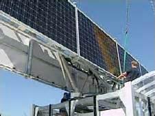 hi tec solar panel parts news europe italy aims for carbon neutral farm