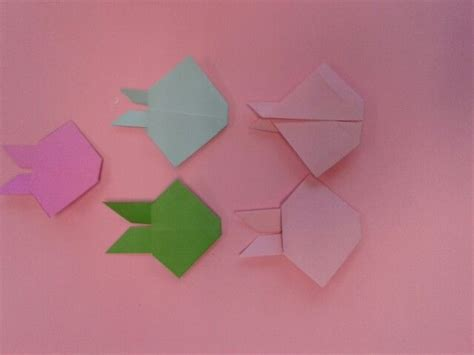 17 best images about origami on simple origami