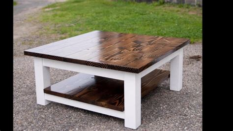 coffee table diy ideas awesome diy coffee table ideas decoration