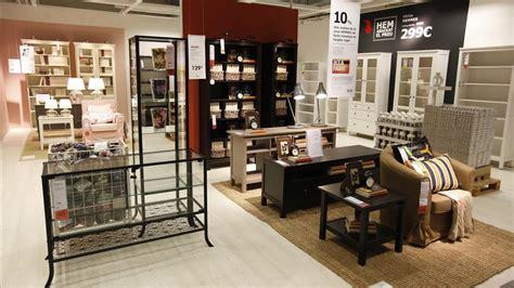 alquiler de muebles de oficina ikea probar 225 el alquiler de muebles en suiza