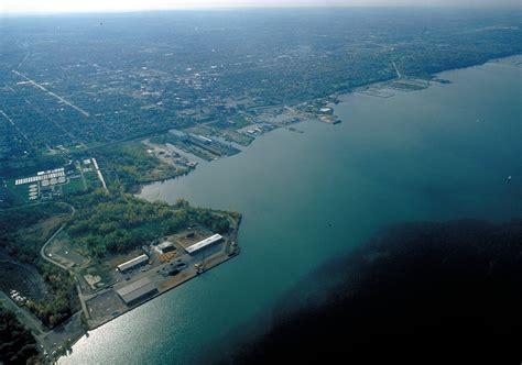 Search Erie Pa File Erie Pennsylvania Aerial View Jpg