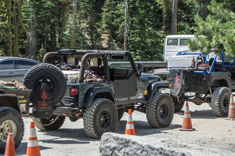 jeep jamboree 2017 summer fun at the 2017 jeepers jamboree gallery