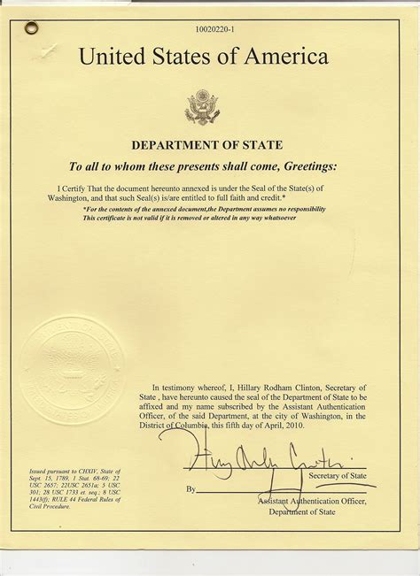 Us Embassy Letter Of No Impediment journeyinsaudi how to get to saudi and what is like
