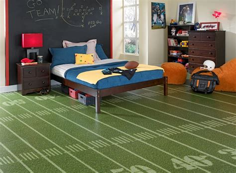 Modern Bathroom Design Ideas Football Field Carpet Tedx Decors The Awesome Of