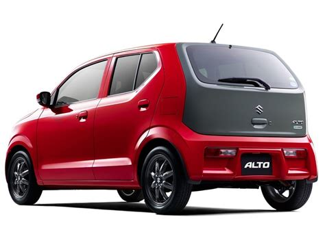 Suzuki Models Suzuki Alto 660cc Model 2018 Price In Pakistan And Pictures