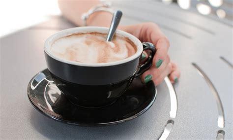 X Coffee Value Voucher 50k sudbury coffee works sudbury coffee works groupon