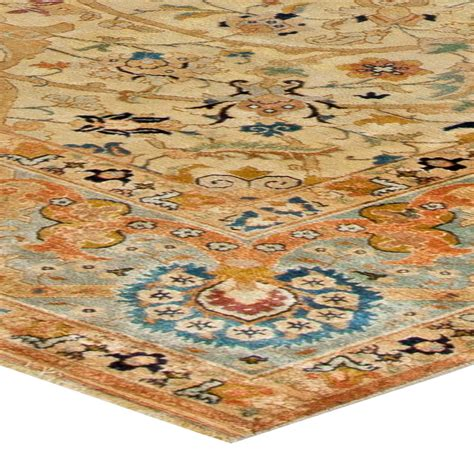 tabriz rug antique tabriz rug bb5527 by doris leslie blau