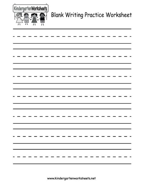 printable writing worksheets worksheets for all download and share