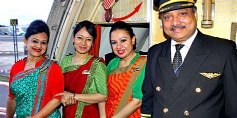 Biman Bangladesh Cabin Crew biman bangladesh airlines cabin crew purser cabin crew cabin
