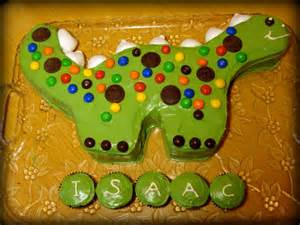 dinosaur templates for cakes best photos of dinosaur cake template dinosaur birthday