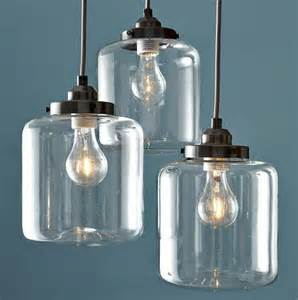 west elm light fixtures get inspired 17 light fixtures i how to nest for less