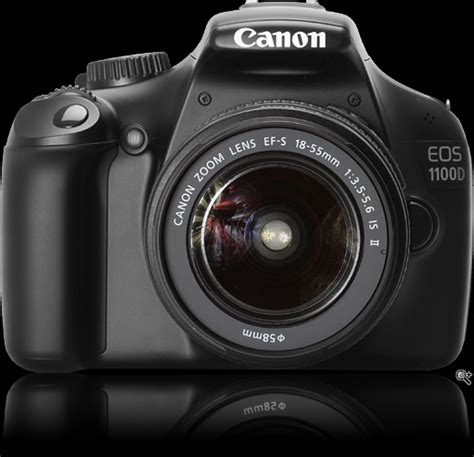 Canon Eos 1100d Review canon rebel t3 eos 1100d review digital photography review