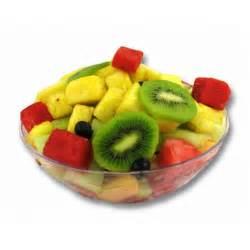 fruit bowl watch me eat com the fruitbowl