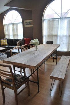 space saving dining room table space saving dining room table home design and