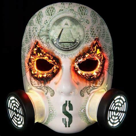 j mask image j nftu mask png undead wiki fandom powered by wikia