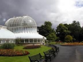 Belfast Botanical Gardens File Belfast Botanic Gardens Glasshouse Jpg