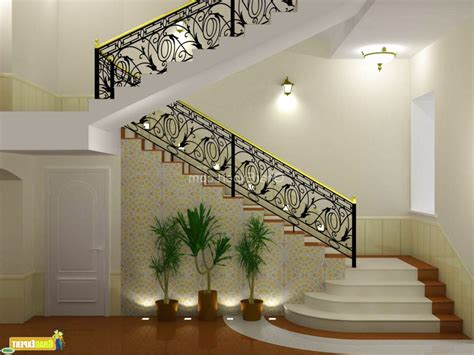 ideas 19 modern and elegant stair design ideas to stair steel design 19 modern and elegant design ideas to