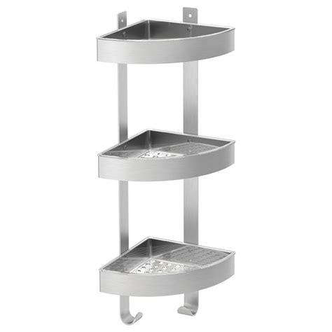 portasapone per doccia portasapone doccia bagno accessori bagno