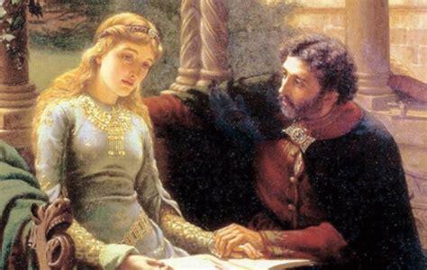 eloisa e abelardo lettere questo 232 la stupenda lettera di eloisa al filosofo