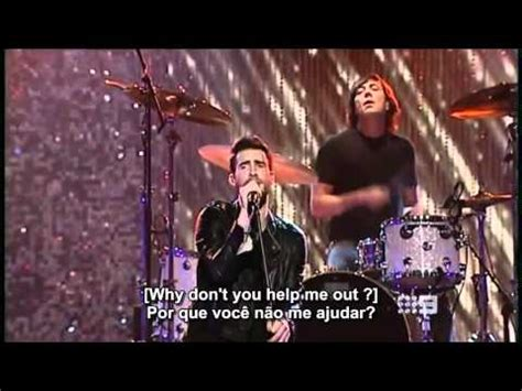 never gonna leave this bed lyrics maroon 5 never gonna leave this bed live lyrics
