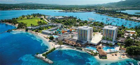 best resort jamaica bahamas hotels 5 siudy net