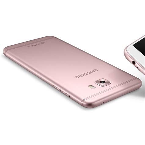 samsung galaxy c7 pro launched in india check out price specifications and features mobiles