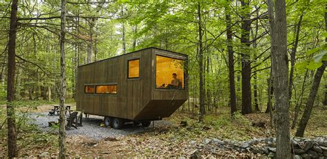 rent land for tiny house getaway tiny house 171 inhabitat green design innovation architecture green building
