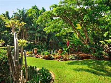 landscaped garden ideas landscape specialist malaysia advice design built maintain