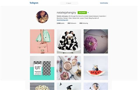 themes for instagram pictures image gallery instagram themes