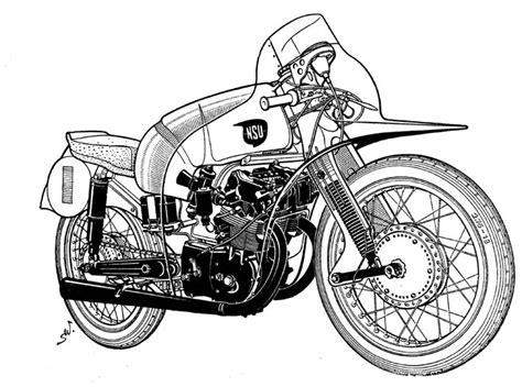 Motorrad Anmelden S W by S W Fotos Rennmax 3 Galerie Www Classic Motorrad De
