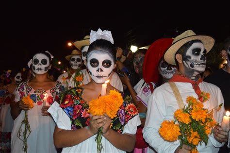 imagenes de halloween mexico awesome toronto events happening october 28 30