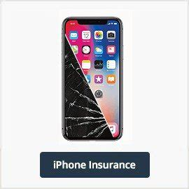 iphone insurance worth ave electronic device insurance company