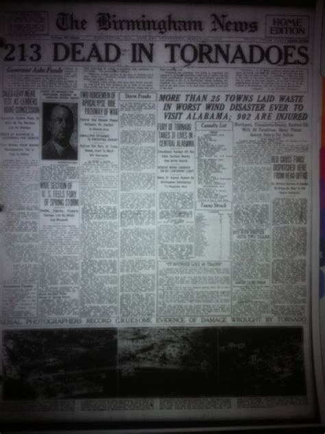 lincoln alabama newspaper watershed year in u s history most terrible day in