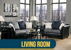 discount rugs and furniture matteson il furniture stores in chicago one of the best chicago furniture stores