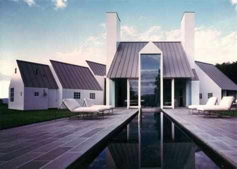 jacobsen architecture 89 best images about ideas for the house on pinterest