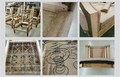 The Traditional Upholstery Workshop - traditional upholstery is an form s upholstery