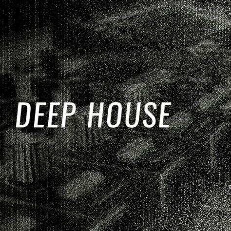best deep house artists beatport best sellers 2017 deep house 320kbpshouse net