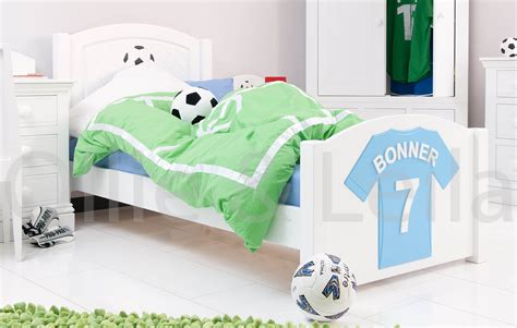 football themed bedrooms football decorations for bedroom decorate my house