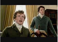 Pride and Prejudice (1995) - 21. Return of Bingley - YouTube Colin Firth Pride