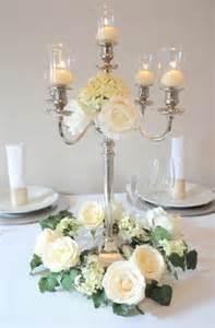 220 ber 1 000 ideen zu hochzeit tischdekorartion auf hochzeitstafel tischdekoration - Hochzeitstag Mã Nchen