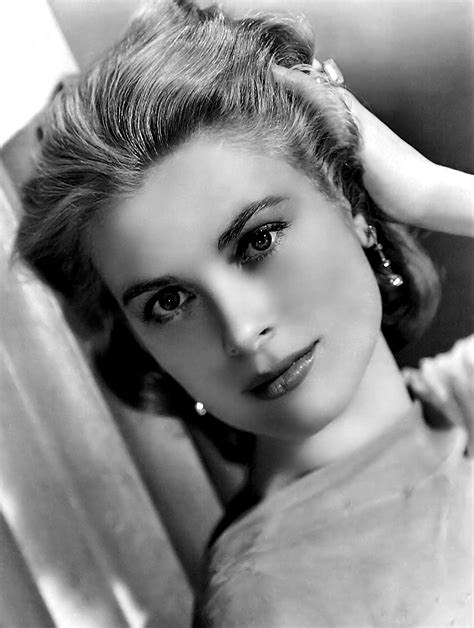 grace kelly the princess and the saint the visit of princess grace of