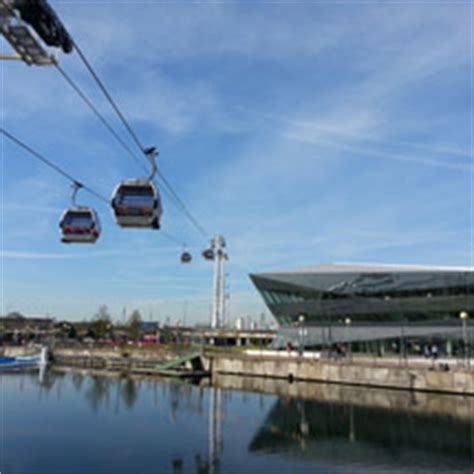 thames river valley cable a bird s eye view of london our travel tips language