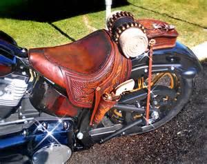 new cowboy saddle seat