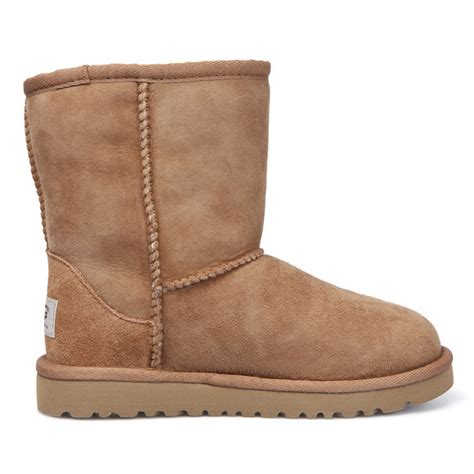 how to clean ugg boots with sheepskin care kit