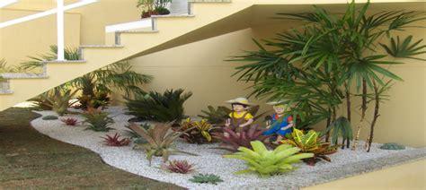 como decorar jardins pequenos pedras jardins pequenos decorados como decorar