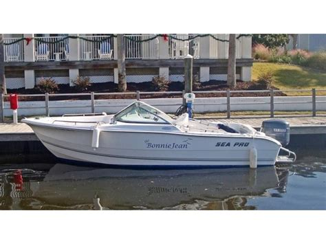 hurricane boats for sale by owner hurricane deck boat owners manual wiring diagrams wiring