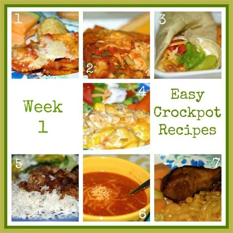 1000 images about crock pot recipes on pinterest easy recipes chicken enchilada casserole