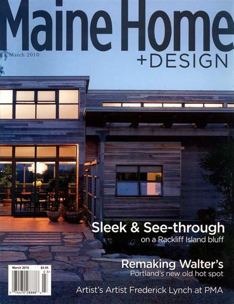 maine home and design stunning maine home and design magazine photos amazing