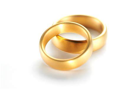 Eheringe Symbol by Trauringe Als Symbol Die Besten Momente Der Hochzeit
