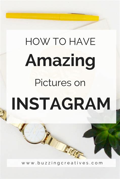 How Do You Find To Follow On Instagram 25 Best Ideas About Instagram On Best